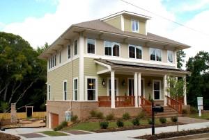 bb-gh-home-exterior