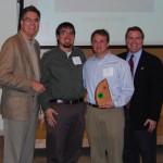 wicksteadworks-earthcraft-award-2009