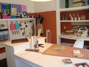 Greenhaven-craft-room