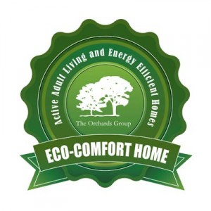 eco comfort home