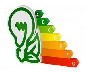 energy code changes