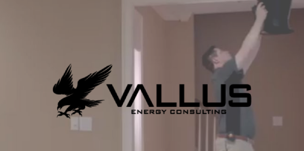 Vallus Energy Consultants