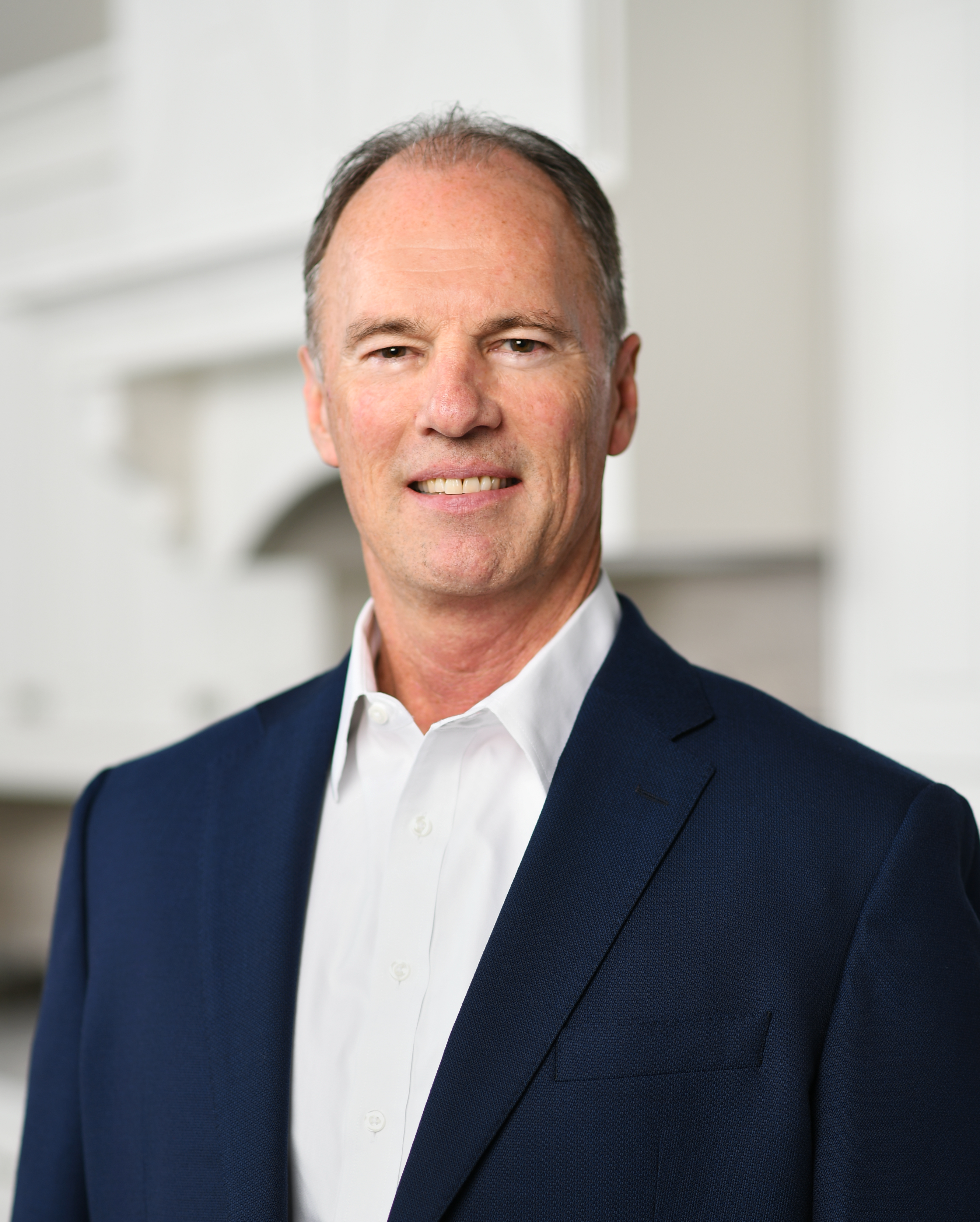 SR Homes Announces Mark Willis as New Chief Financial Officer