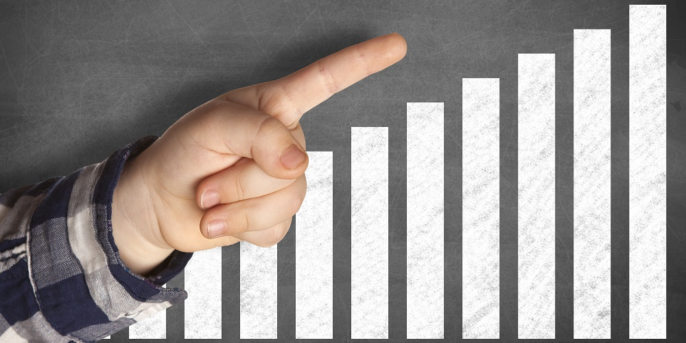MarketNsight Atlanta Pending Home Sales Surpass June Records