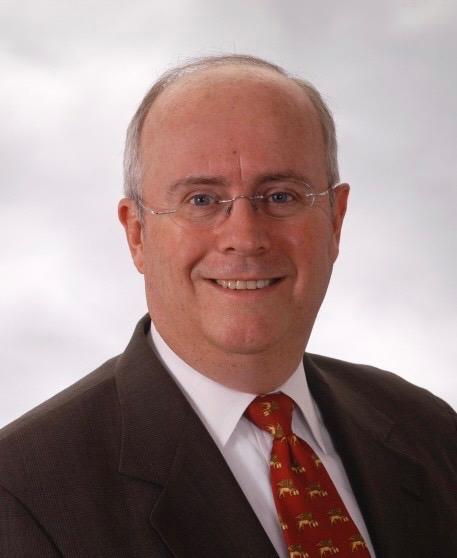 TempSmart Staffing Solutions Names Scott Doig Atlanta Division Manager
